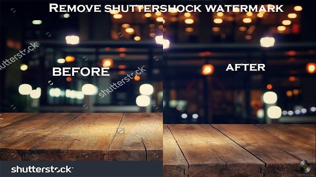 Jasa download shutterstock terpercaya