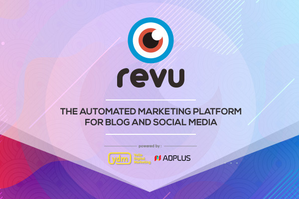 jasa review revu