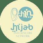 Logo hin