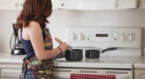 belajar memasak sendiri dirumah lya amalia