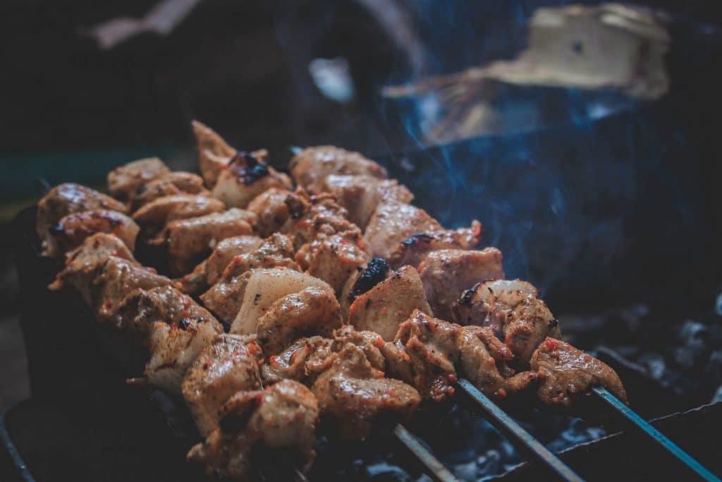 makanan wajib dicoba di solo lya amalia