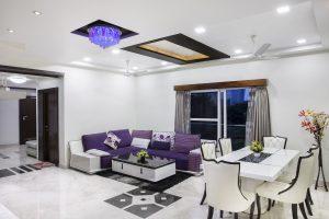 konsep desain rumah minimalis untuk pengantin baru