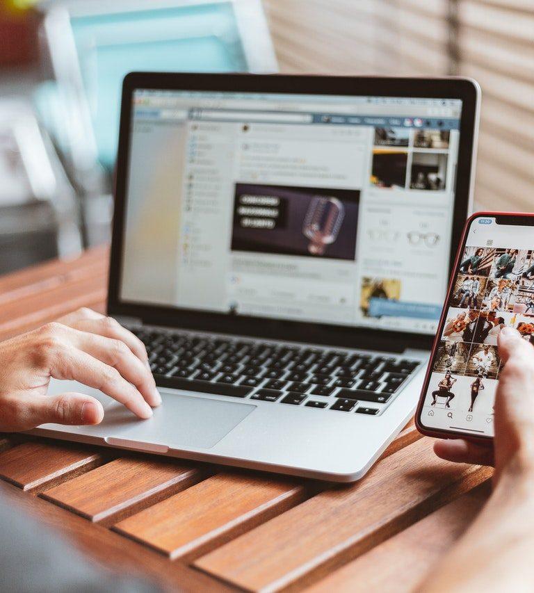 Cara meningkatkan penjualan toko di era digital
